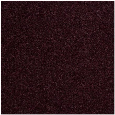 Durham Twist Carpet - Rich Morello ( M2 Price ) email us with your sizes (Free Sample Service)